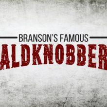 baldknobbers-theater
