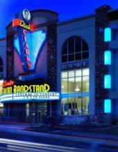 Dick Clark's American Bandstand Theatre
