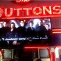 Dutton Family Theatre