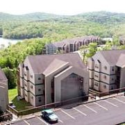 eagles-nest-resort-buildings