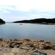 eagles-nest-resort-lake-access