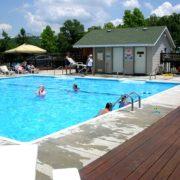 eagles-nest-resort-outdoor-pool
