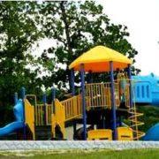 eagles-nest-resort-playground