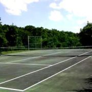 eagles-nest-resort-tennis-courts
