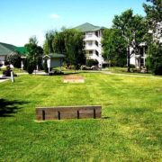 fall-creek-resort-horseshoe-pits