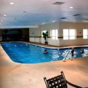 fall-creek-resort-indoor-pool