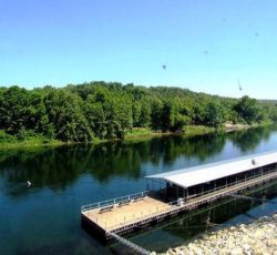 fall-creek-resort-lake-taneycomo