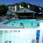 fall-creek-resort-outdoor-pool