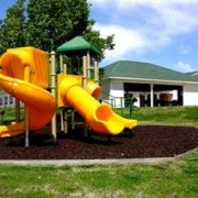 fall-creek-resort-playground