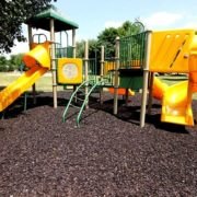 fall-creek-resort-playground1