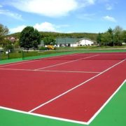 fall-creek-resort-tennis-courts