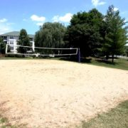 fall-creek-resort-volleyball