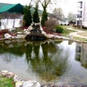 fall-creek-resort-water-features1