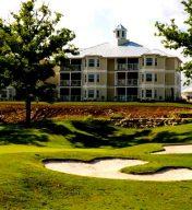 Holiday Hills Resort & Condos