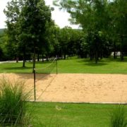 holiday-hills-resort-volleyball-court