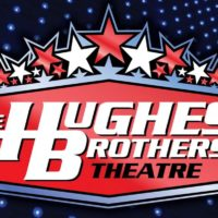 Hughes Brothers Theatre