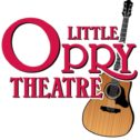 Little Opry Theatre
