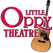 Little Opry Theatre