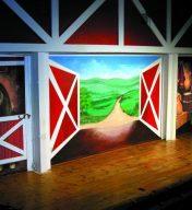 Little Opry Theater