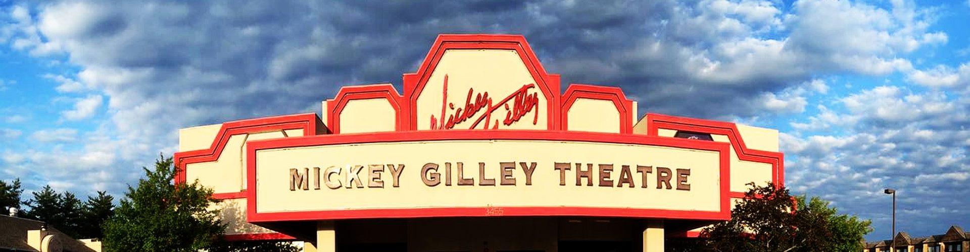 Grand Shanghai Mickey Gilley Theatre Branson Call 1