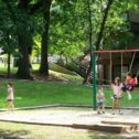 Lakeside Playground