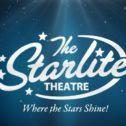 The Starlite Theatre in Branson