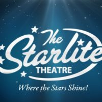 The Starlite Theatre in Branson