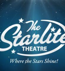 Starlite Theatre