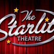 """The Starlite Theatre """"Where the Stars Shine!"""""""
