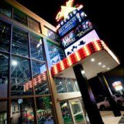 Branson's Starlite Theatre