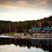 stonebridge-resort13