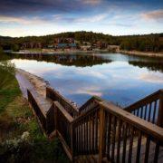 stonebridge-resort23