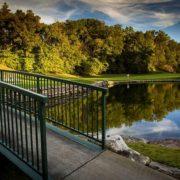 stonebridge-resort41