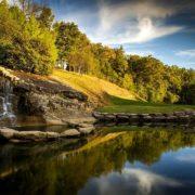 stonebridge-resort51