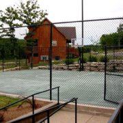 stonebridge-village-resort-basketball-court