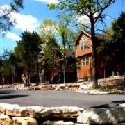 stonebridge-village-resort-cabins