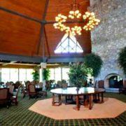 stonebridge-village-resort-clubhouse-interior