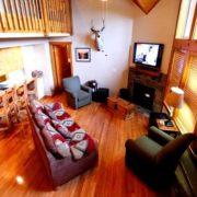 stonebridge-village-resort-interior