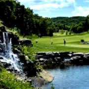 stonebridge-village-resort-ledgestone