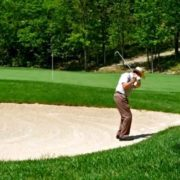 stonebridge-village-resort-ledgestone-golf-course