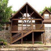 stonebridge-village-resort-log-cabin