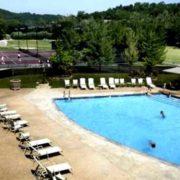 stonebridge-village-resort-outdoor-pool