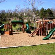 stonebridge-village-resort-playground