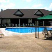 stonebridge-village-resort-pool