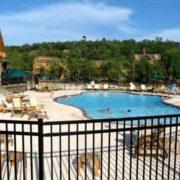 stonebridge-village-resort-pool-area