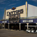 The Duttons' Theatre