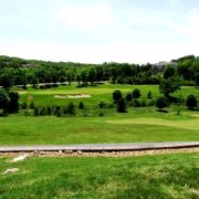 thousand-hills-golf-course1