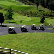 thousand-hills-golf-course2