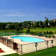 thousand-hills-outdoor-pool