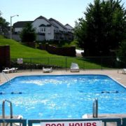 thousand-hills-outdoor-pool2
